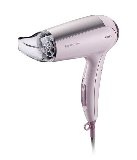 Gold Philips Hair Dryer philips hp4940 hair dryer white silver buy philips