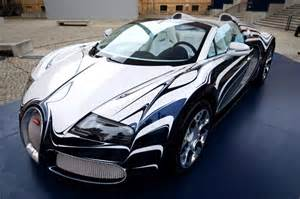 40 Million Dollar Bugatti Ecomanta Top 10 Cars Of The World Aston Martin