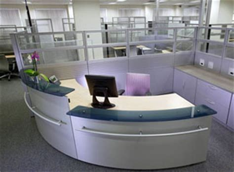 office furniture gainesville fl used office furniture gainesville fl cubicles office chairs