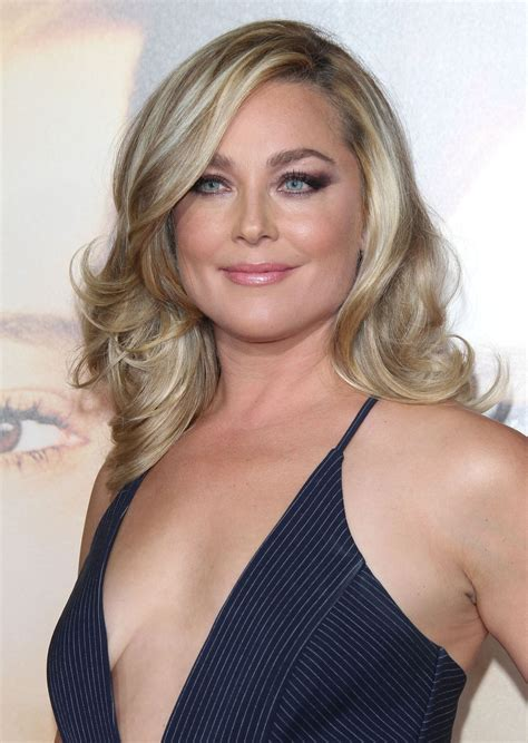 elisabeth rohm the danish girl premiere in westwood