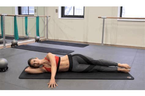 exercises  tone  waistline