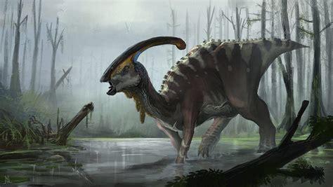 film dinosaurussen dinosaurus informatie fossielen prehistorie en nog veel meer