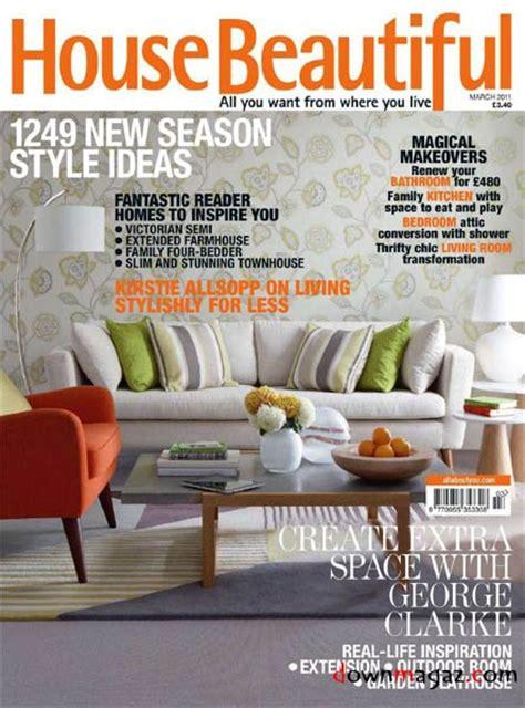 house beautiful magazine customer service 100 house beautiful magazine magazine monday house