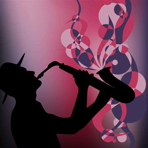 best jazz songs mellow smooth jazz on jazzradio jazzradio