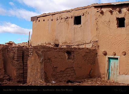 adobe pueblo houses taos pueblo unesco world heritage site