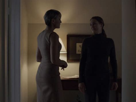 house of cards chapter 26 house of cards season 2 episode 13 fashion clothing