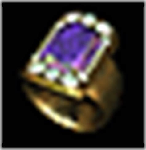 list of unique rings diablo ii diablo wiki fandom