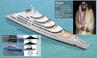 who owns the biggest boat in the world roman abramovich loses world s biggest yacht owner title
