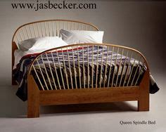 Vermont Bed Board by Beds On Spindle Bed Discount Furniture And