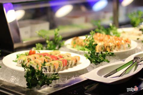 nearest seafood buffet photos for hokkaido seafood buffet yelp