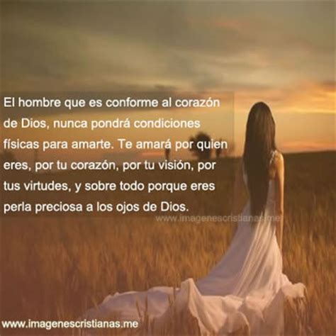 imagenes cristianas para mujeres related keywords suggestions for hermosa mujer de dios