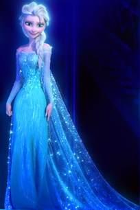 queen elsa frozen photo 37341580 fanpop