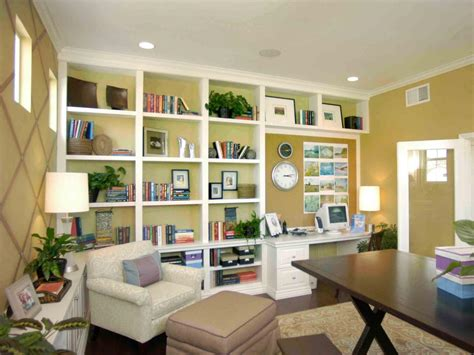 cottage style office cottage home office photos hgtv