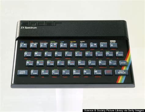 console 8 bit console 8 bits vs micro 8 bits