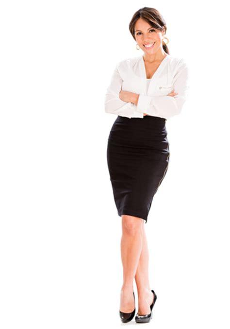 Bilder Bewerbung Kleidung Dresscode Im Vorstellungsgespr 228 Ch Alle Tipps Karrierebibel De