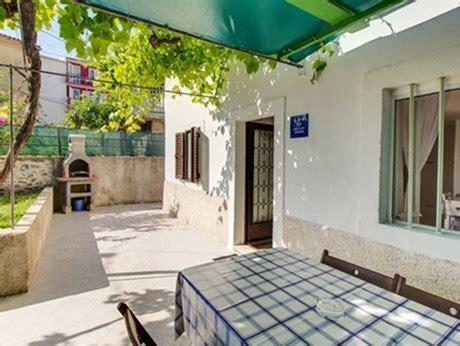 appartamenti isola di cres appartamenti isola di cres croaziavacanza it