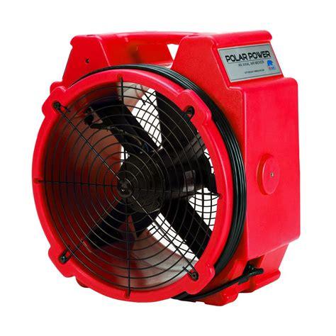 high velocity blower fan b air pb 25 1 4 polar axial blower fan high velocity air
