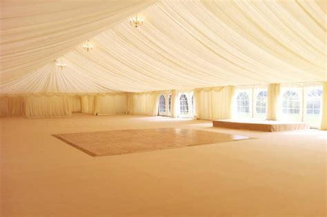 Colourful Indian Wedding Marquee   Marquee Hire Enfield
