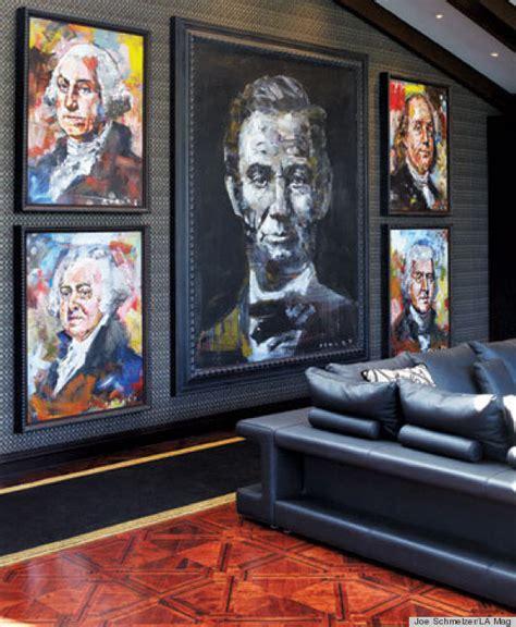 frank luntz gop strategist shows   collectible