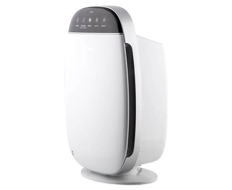 Air Purifier Midea Midea Air Purifier Great Daily Deals At Australia S Favourite Superstore Scoopon Shopping