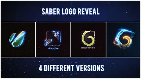 logo reveal tutorial logo reveal by millionframes videohive