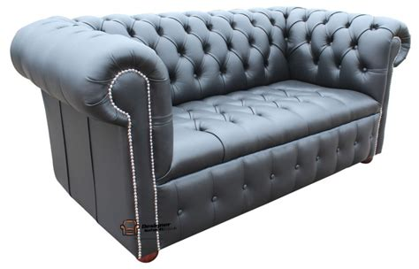 Bar Sofa by Tips On Getting The Most Leather Sofas For Bar