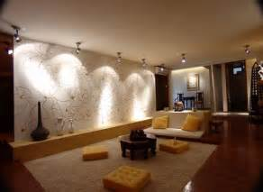 Home Interior Led Lights by The Importance Of Indoor Lighting In Interior Design