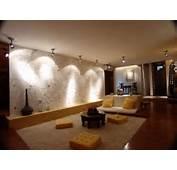 The Importance Of Indoor Lighting In Interior Design