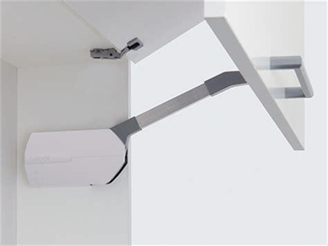 Closet Rod Lift Mechanism by Powered By Lapcon Sugatsune Kogyo Co Ltd Global Site
