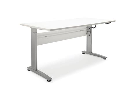 Desk Frame Electronic Height Adjustable For Straight Electronic Height Adjustable Desk