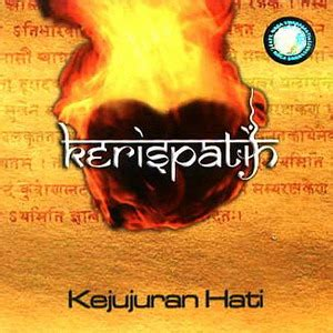 download mp3 kerispatih album kerispatih kejujuran hati thematrixr3d