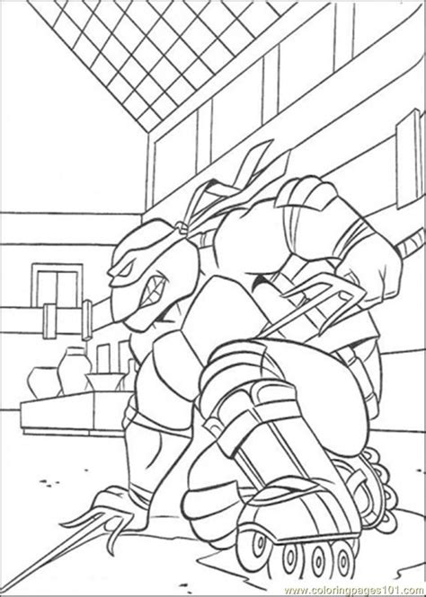 raphael ninja turtle coloring pages printable coloring pages raphael cartoons gt ninja turtles free