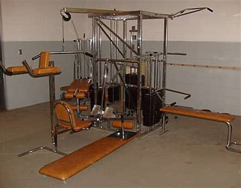universal bench press machine universal bench press 28 images products old school