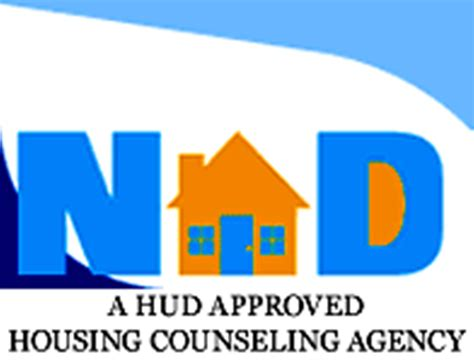 housing counselling agency san francisco citrusbits