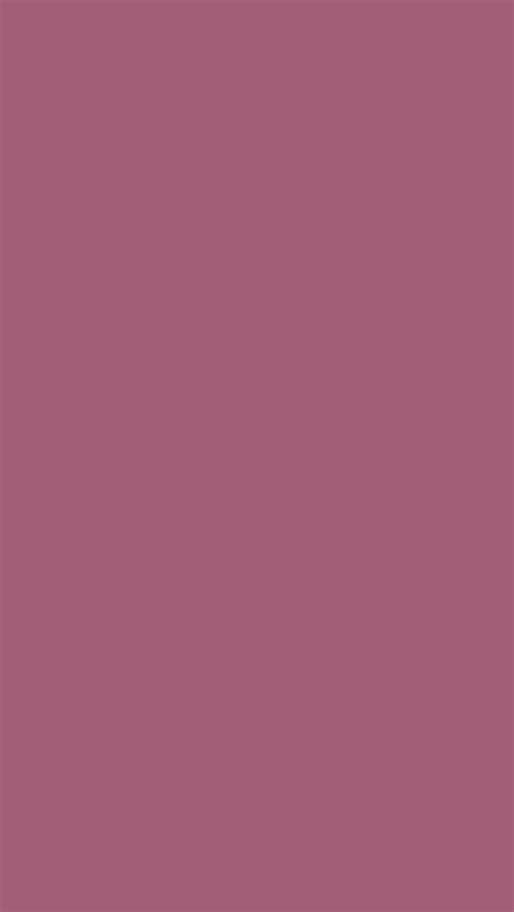 plain color wallpapers plain color wallpaper solid color wallpapers plain color