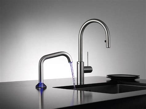 usa made kitchen faucets best kitchen faucets made in usa kitcheniac