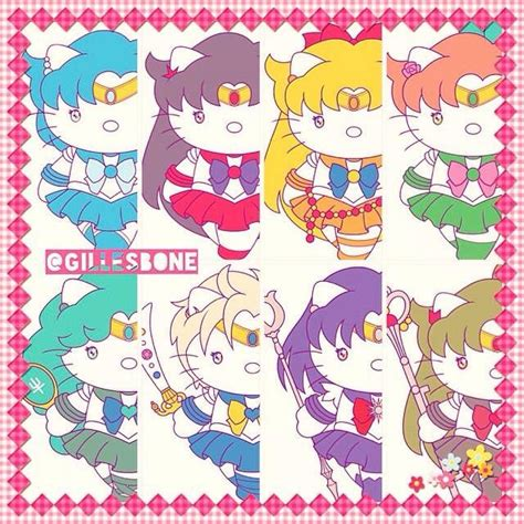 Hello Sailor Pink 5014 best images about hello on sanrio