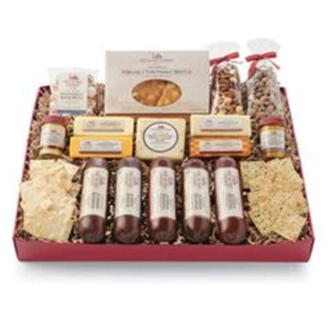 hillshire farms gift baskets for christmas 10 best hillshire farm beef summer sausage box images on summer sausage biscuit