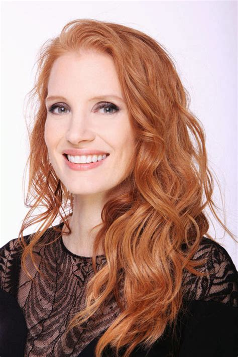 older actress with long red hair 46 famous redheads iconic celebrities with red hair
