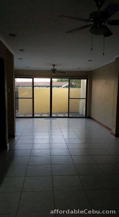 unfurnished 4 bedroom house for rent in guadalupe cebu city for rent unfurnished house in guadalupe cebu city 2