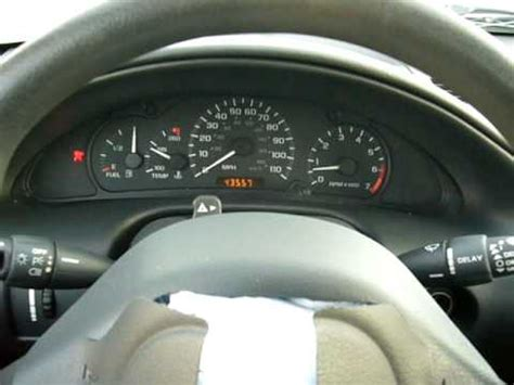 automotive air conditioning repair 2003 chevrolet cavalier interior lighting parts car not repairable anymore 2003 chevy cavalier ls 43k miles www rebuiltcars com youtube