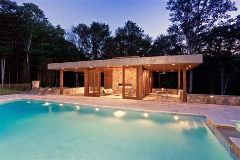 cabana design verana pool cabana doug forbes 40803 3 modern pool cabana