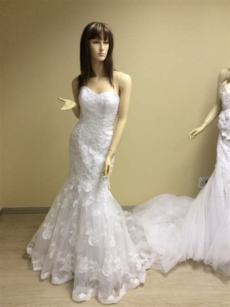 Bridal Dress Sale by Wedding Dresses For Sales Discount Wedding Dresses