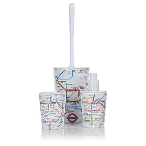 london bathroom accessories george home accessories london underground bathroom accessories asda direct