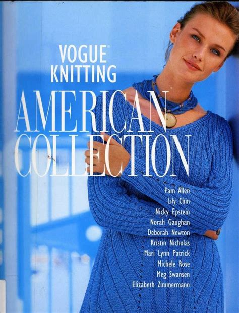 vogue quiet book pattern 17 best images about other crafts on pinterest free