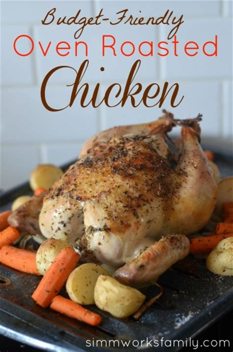 clean how growing without animals will revolutionize dinner and the world books budget friendly oven roasted whole chicken recipe a