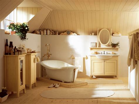 arredo bagno stile country arredamento country mobili bagno country