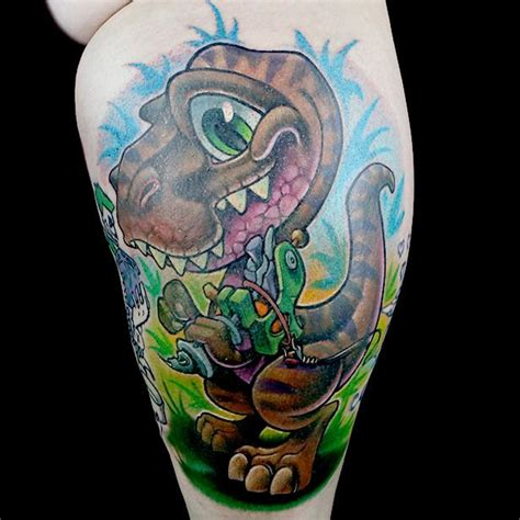 new school tattoo ink 419 best images about ink master on pinterest seasons