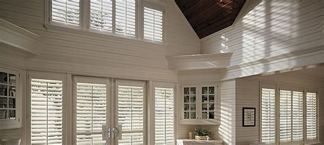 blinds shutters and awnings thin shutters flauminc com