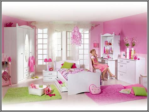 kinderzimmer komplett ikea kinderzimmer komplett set ikea kinderzimme house und
